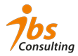 IBS Consulting GmbH Logo